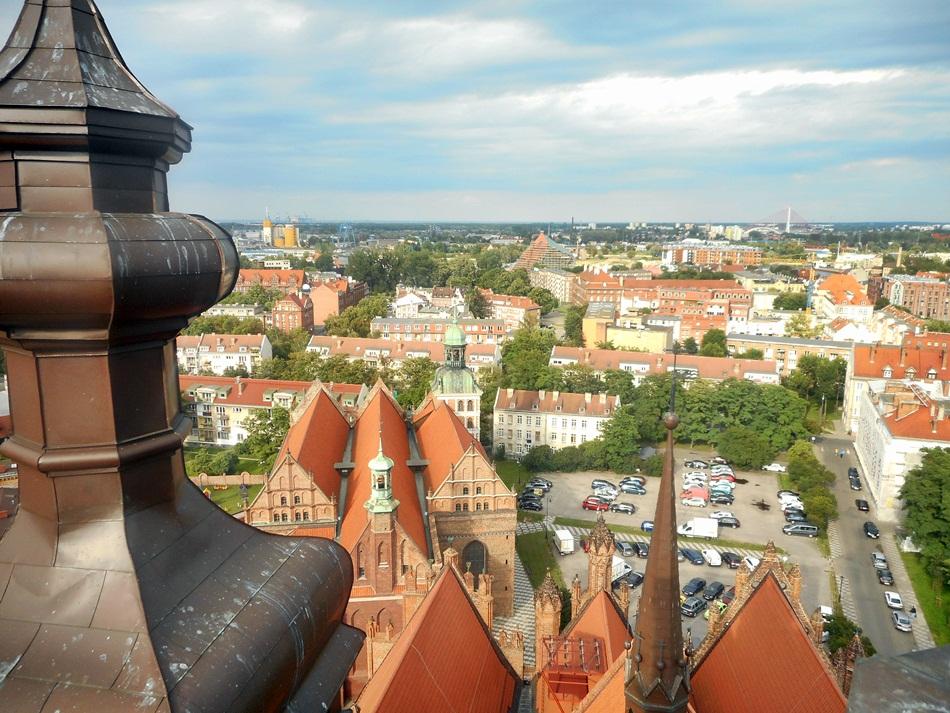 muzeum-zegarow-wiezowych-w-gdansku32