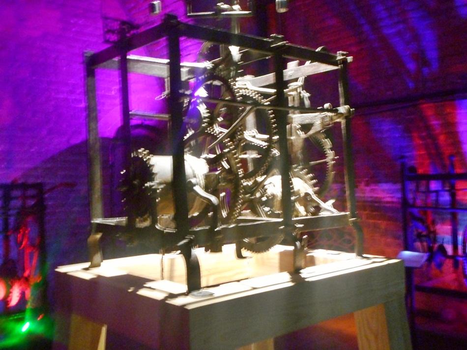 muzeum-zegarow-wiezowych-w-gdansku6