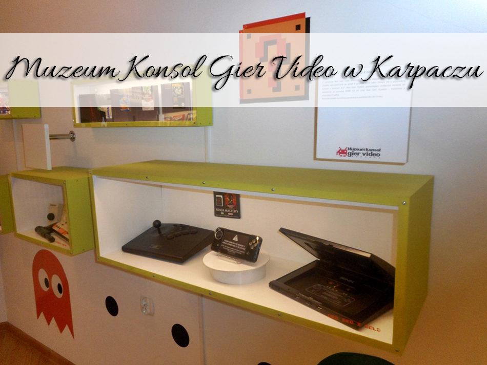 muzeum_konsol_gier_video_w_karpaczu