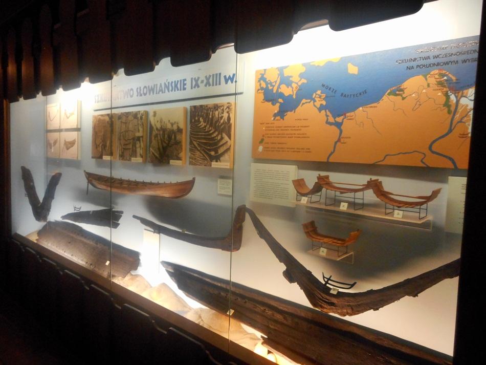 Narodowe Muzeum Morskie w Gdańsku