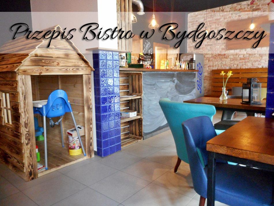przepis_bistro_w_bydgoszczy