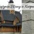 Świątynia Wang w Karpaczu