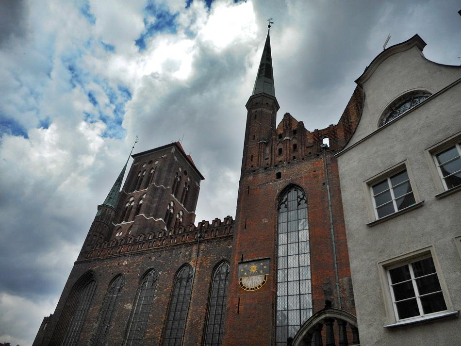 wieza-bazyliki-mariackiej-w-gdansku