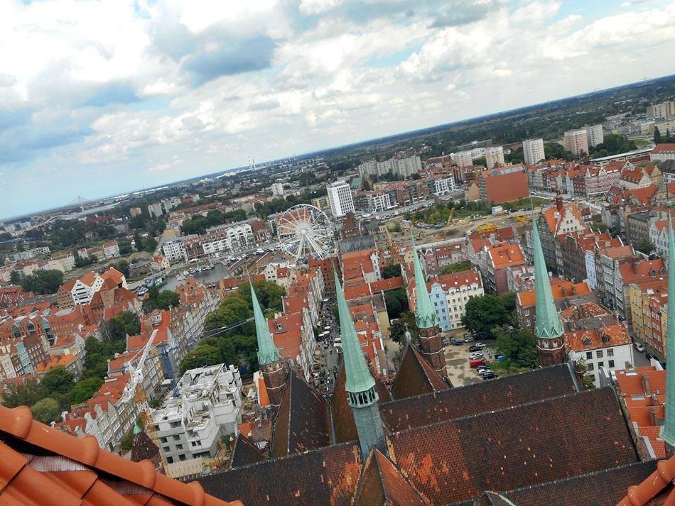 wieza-bazyliki-mariackiej-w-gdansku13