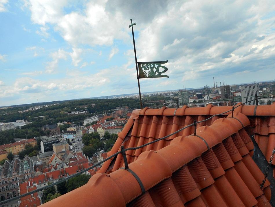 wieza-bazyliki-mariackiej-w-gdansku4