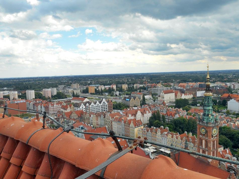 wieza-bazyliki-mariackiej-w-gdansku9