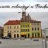 Co warto zobaczyć w Brodnicy? [Podróżnicze ABC] Sprawdź, które miejsca nam się podobały