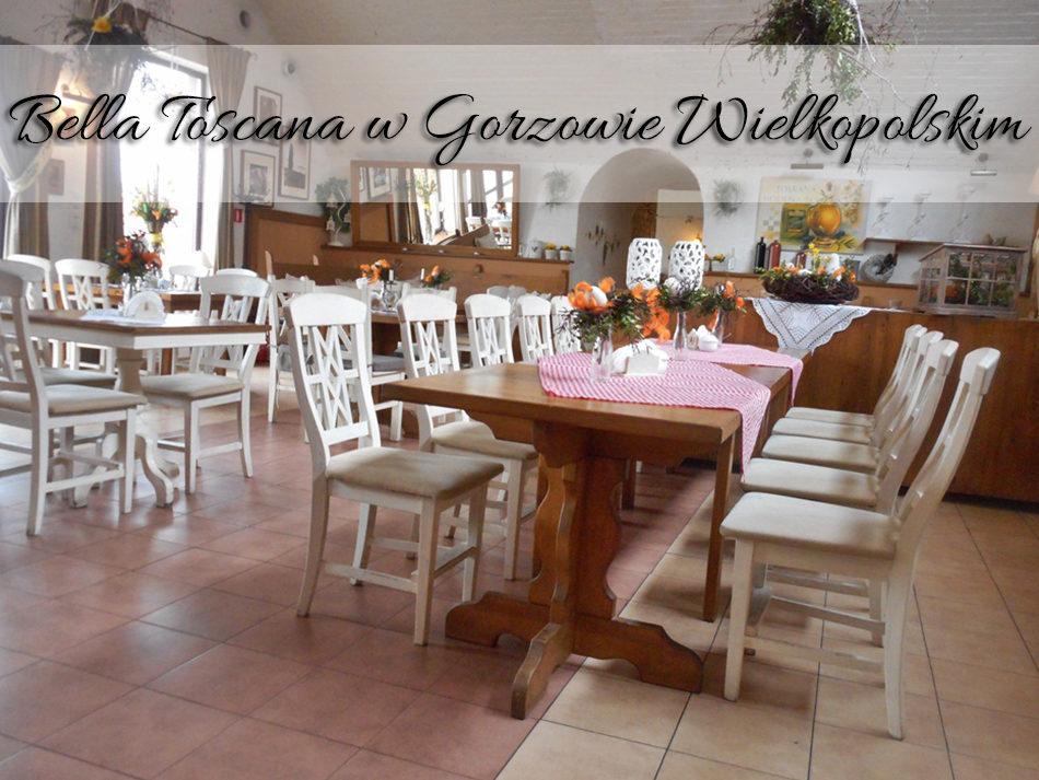 bella-toscana-w-gorzowie-wielkopolskim3