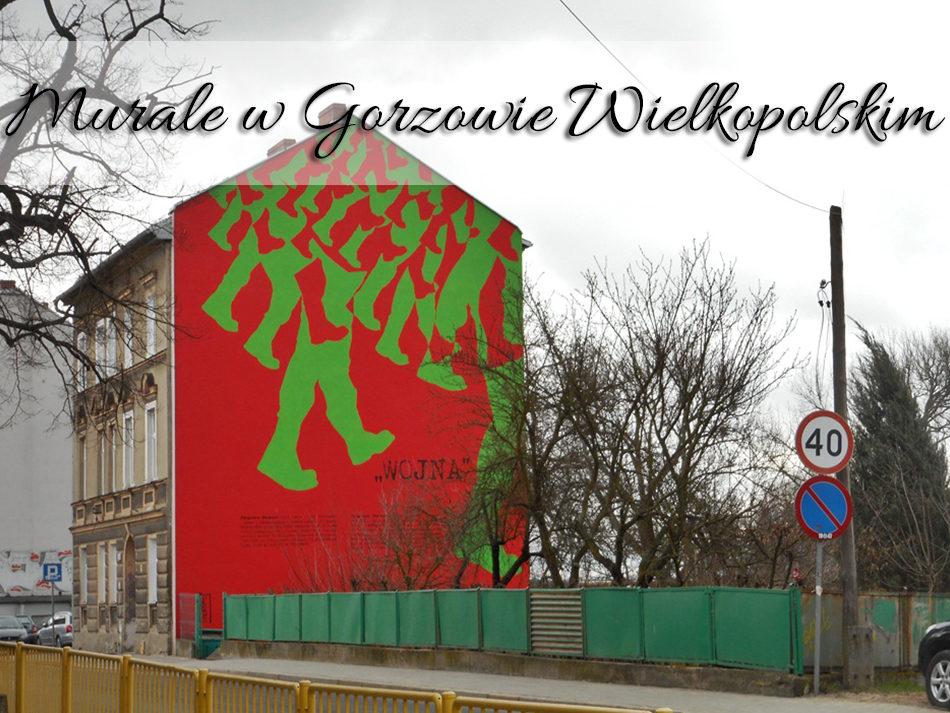 murale-w-gorzowie-wielkopolskim3