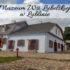 Muzeum Wsi Lubelskiej w Lublinie. Wsi spokojna, wsi wesoła…