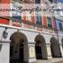 Muzeum Zamojskie w Zamościu. Naprawdę sporo do zwiedzania