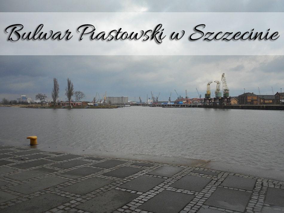 bulwar-piastowski-w-szczecinie12