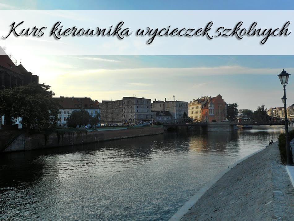 kurs-kierownika-wycieczek-szkolnych
