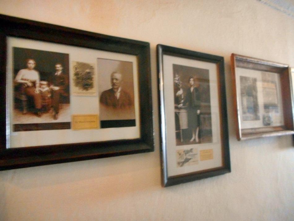 Muzeum Fotografii w Zamościu
