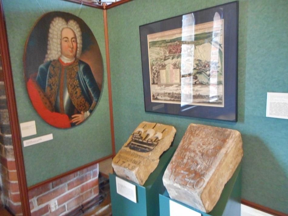muzeum-historii-szczecina16