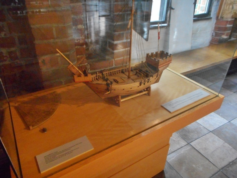 Muzeum Historii Szczecina