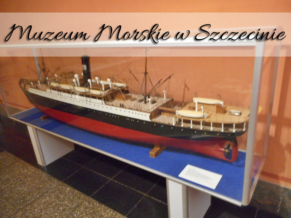 muzeum-morskie-w-szczecinie5