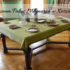 Muzeum Pałac Młynarza w Koszalinie. Zarezerwuj kilka godzin na zwiedzanie