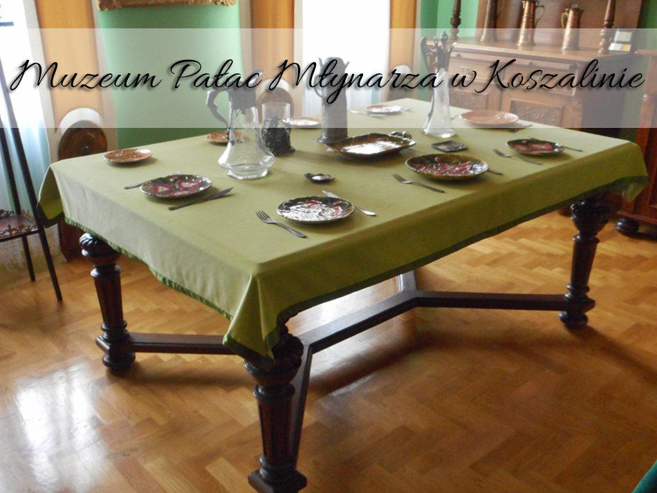 muzeum-palac-mlynarza-w-koszalinie22