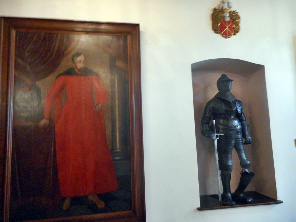 Muzeum Zamojskie w Zamościu