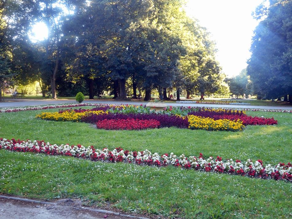 park-miejski-w-zamosciu12