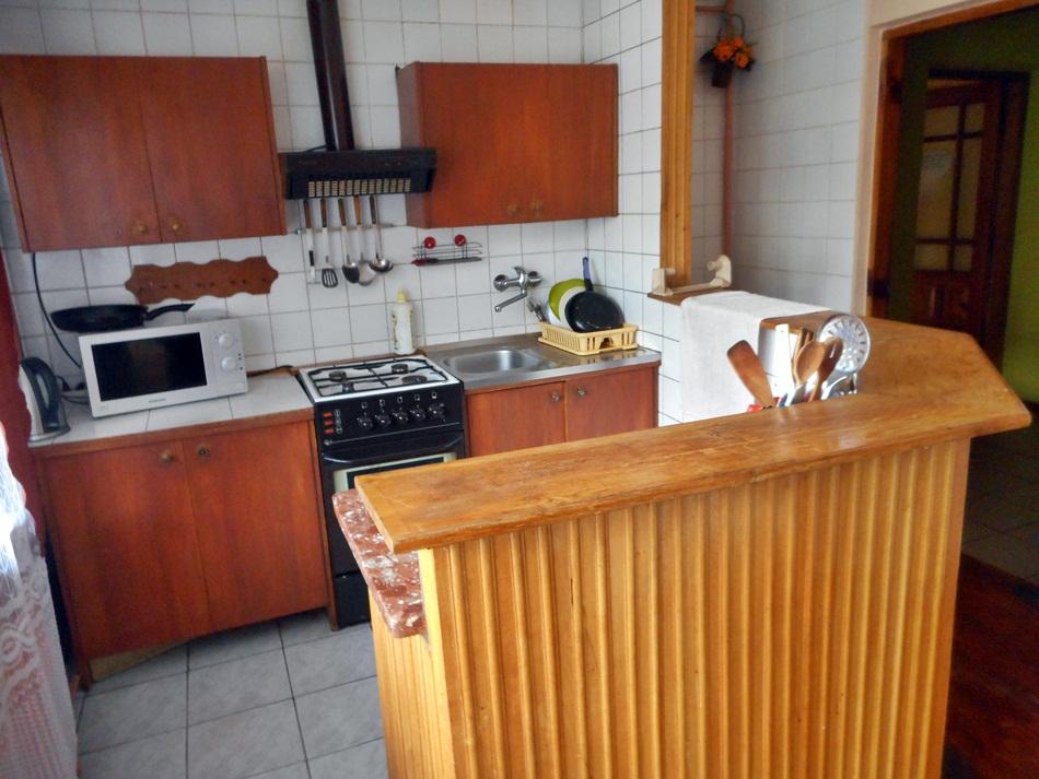 Pokoje gościnne Jodełka w Lublinie