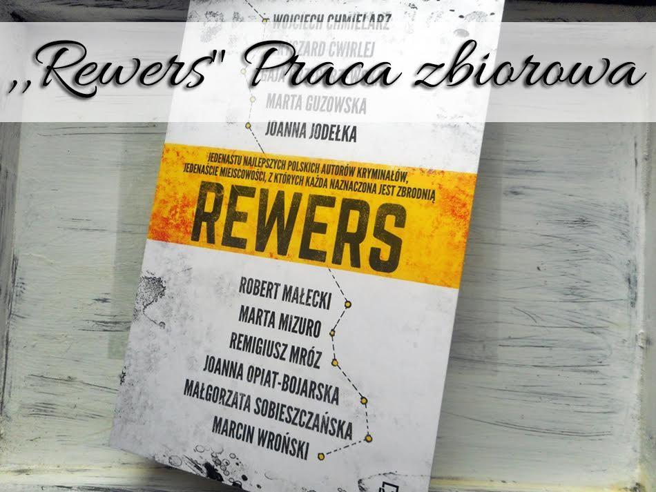 rewers-praca-zbiorowa