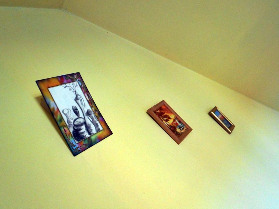 Tani nocleg w Celejowie