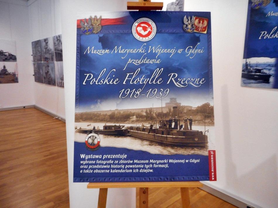 Muzeum Marynarki Wojennej w Gdyni