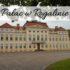 Pałac w Rogalinie. Zarezerwuj na zwiedzanie co najmniej kilka godzin