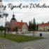 Stary Rynek we Włocławku. Naprawdę fantastyczne miejsce