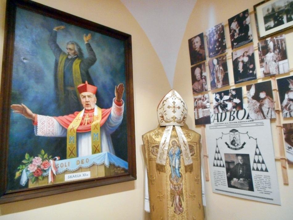 Muzeum Diecezjalne we Włocławku