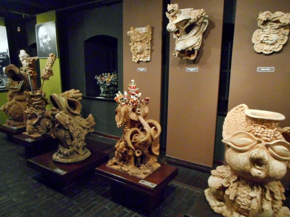 Muzeum Zbiory Sztuki we Włocławku