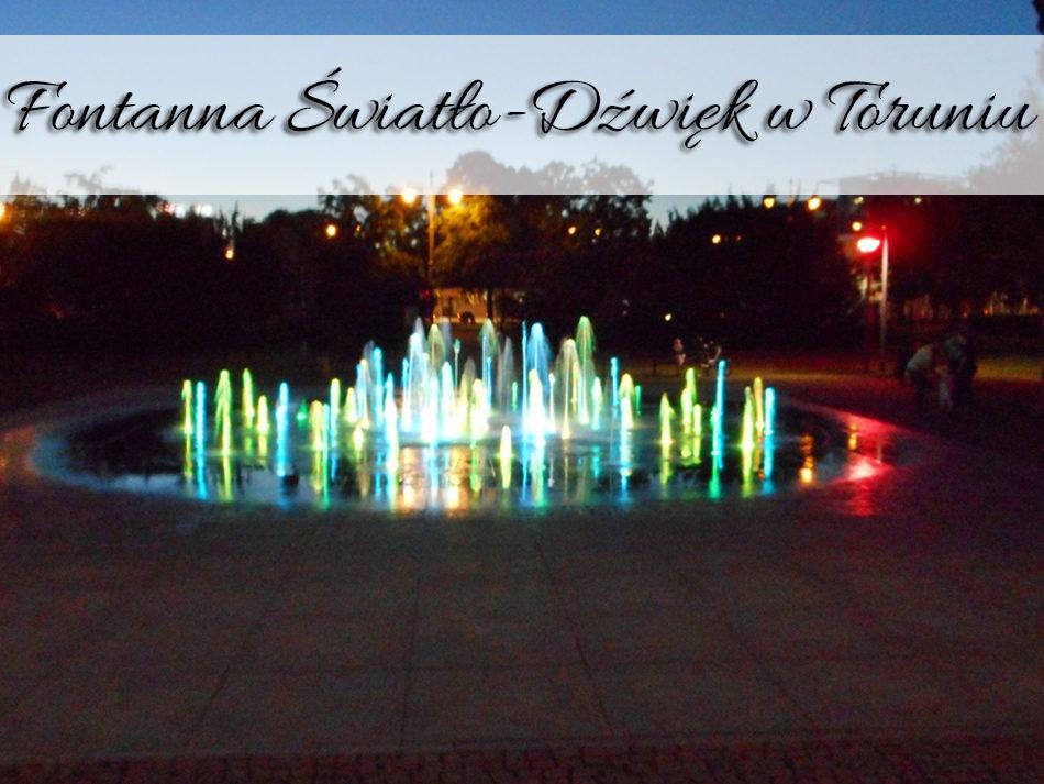 fontanna-swiatlo-dzwiek-w-toruniu