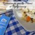Restauracja grecka Pireus w Bydgoszczy. W końcu udało nam się tam dotrzeć