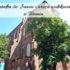 Katedra św. Janów i wieża widokowa w Toruniu. Sprawdź, czy dzwon przynosi szczęście