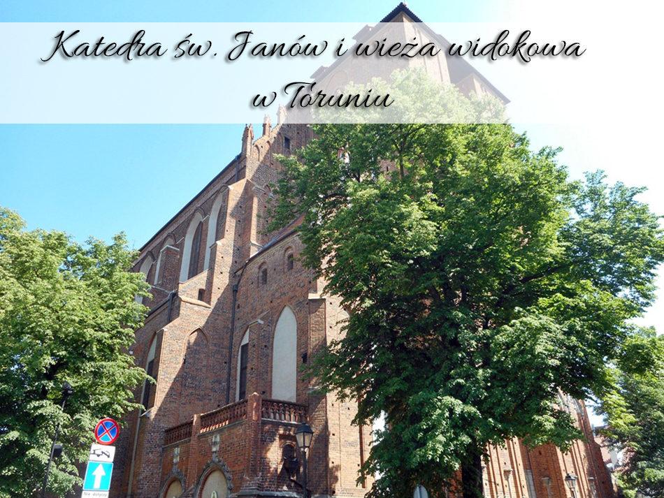 katedra-sw-janow-w-toruniu