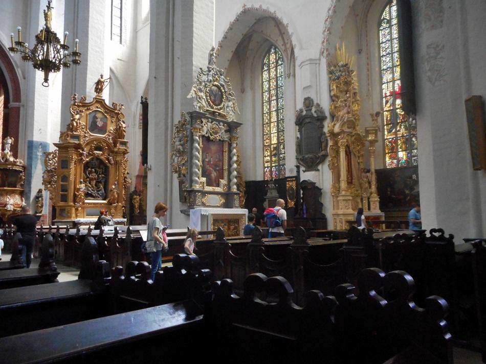 katedra-sw-janow-w-toruniu2
