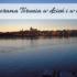 Panorama Torunia w dzień i w nocy. Zobacz ją koniecznie
