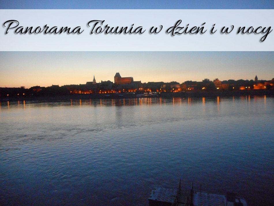 panorama-torunia-w-dzien-i-w-nocy8