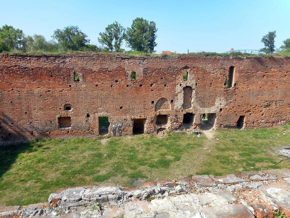zamek-dybowski-w-toruniu12