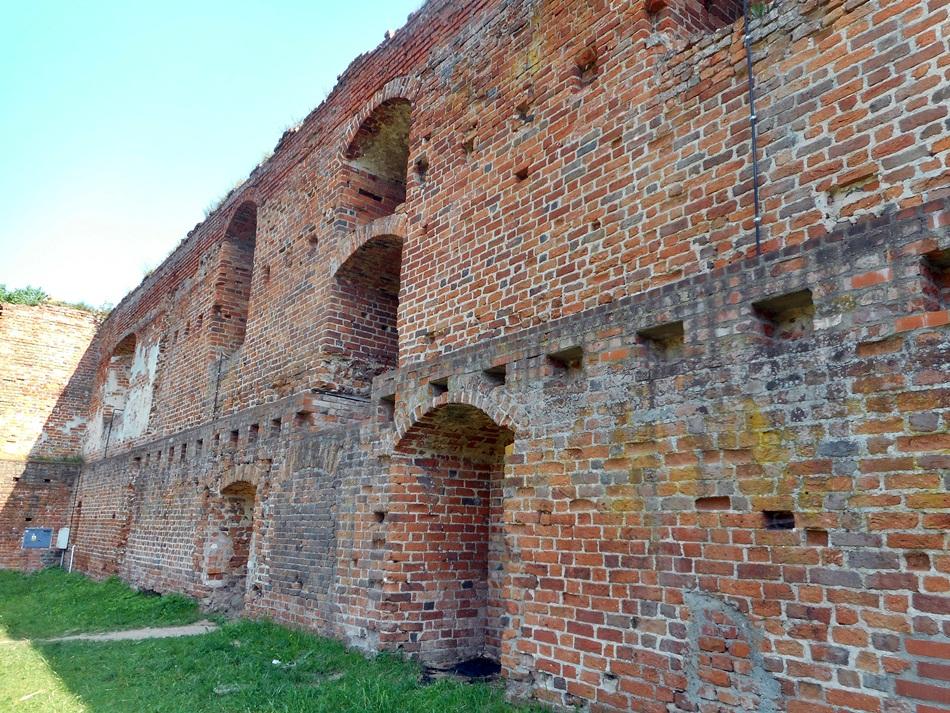 zamek-dybowski-w-toruniu4