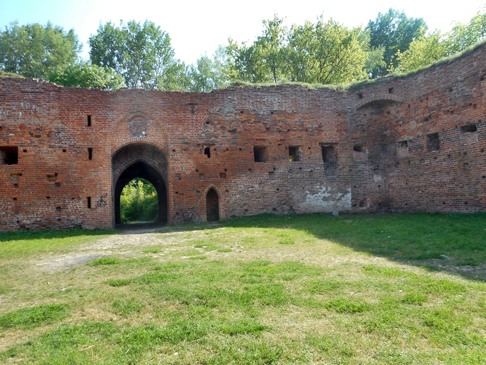 zamek-dybowski-w-toruniu6