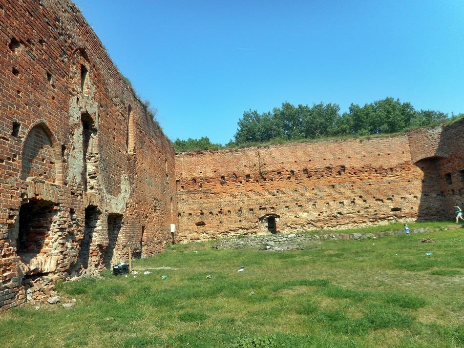 zamek-dybowski-w-toruniu7