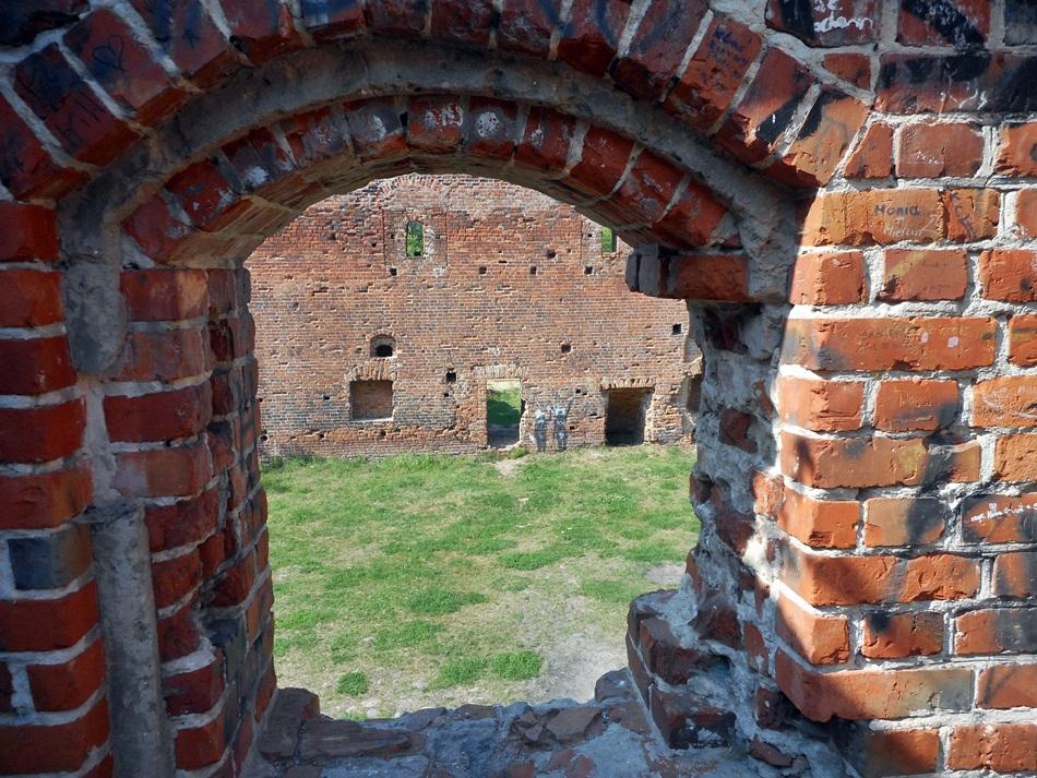zamek-dybowski-w-toruniu9