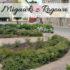 Migawki z Rogowa. Miasto słynące z Parku Dinozaurów