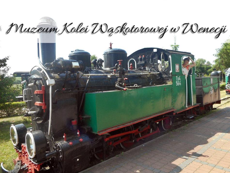 muzeum-kolei-waskotorowej-w-wenecji23