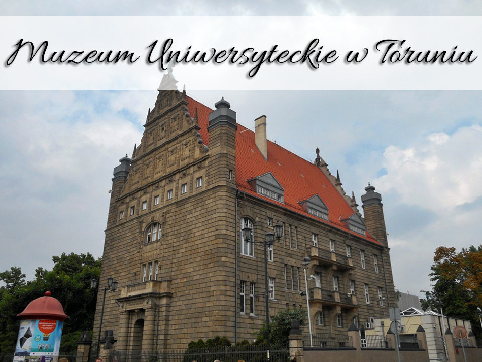 muzeum-uniwersyteckie-w-toruniu