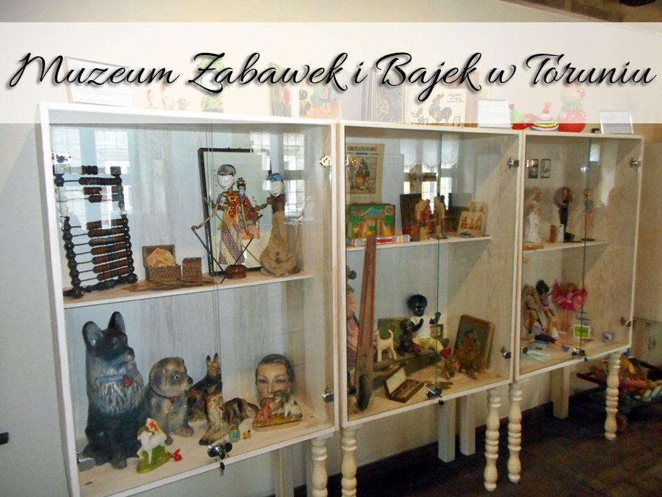 muzeum-zabawek-i-bajek-w-toruniu21