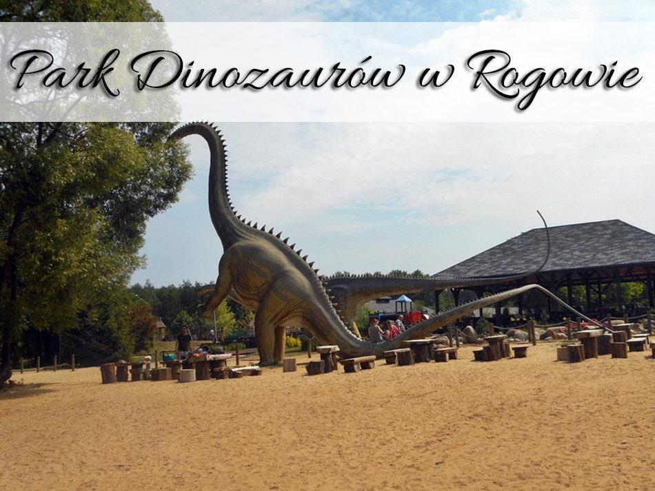 park-dinozaurow-w-rogowie94